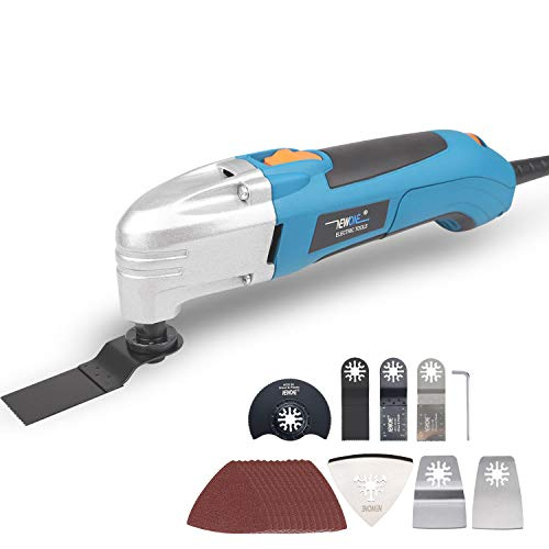 NEWONE 1.8Amp Oscillating Power Tool