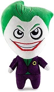 DC Comics - Joker 8