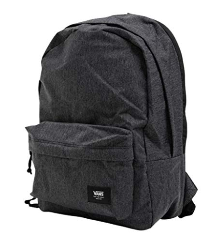 Vans Old School Plus Backpack