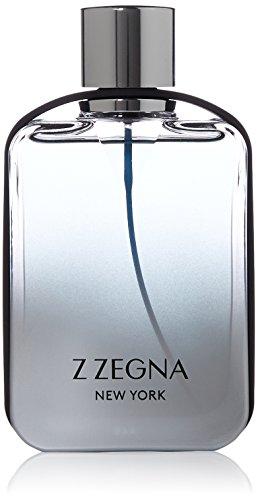 Zegna Intenso marca Ermenegildo Zegna