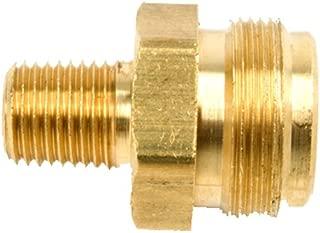 Mr. Heater 1/4 Male Pipe Thread x 1