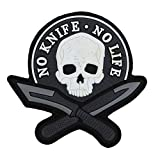 EEC Tactical Morale...image