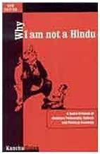 Why I Am Not a Hindu by Kancha Illaiah (2005-01-01)
