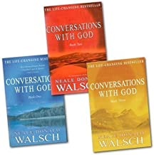 Best conversation with god Reviews
