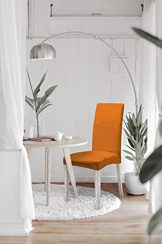 krzesło przezroczyste ikea