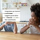 Zoom IMG-2 physiomanna kids con pura manna