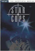 star cops dvd
