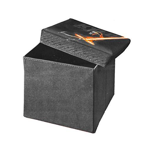 de Kobert Goods Alarma Autoprotecci/ón Autodefensa Amarillo Personal Alarma Llavero con l/ápiz para extraer en 4/Colores Diferentes