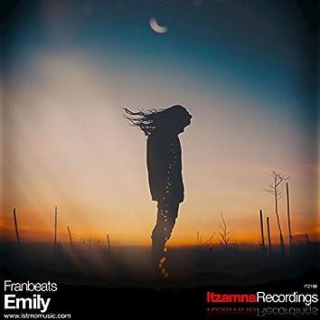 Emily (Instrumental)