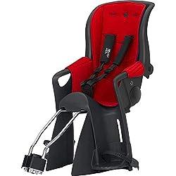 Roman-Britax children 2120046515 child seat, red, 47 x 38 x 75 cm