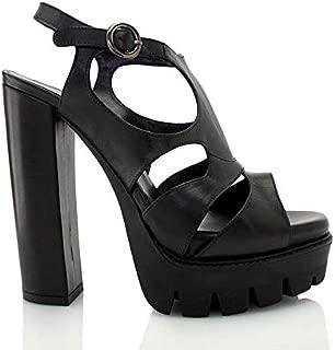 Best michel m sandals Reviews