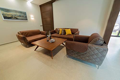 Catálogo de Sofa Reposet Top 5. 5