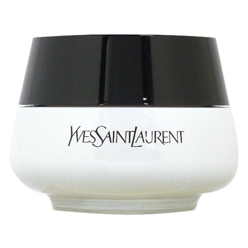 事業内容流体巨大なイヴサンローラン Yves Saint Laurent ブランクチュール クリーム 50g [並行輸入品]
