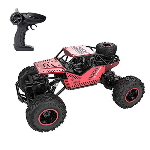 GhoSTar Toys RC Car 2018...