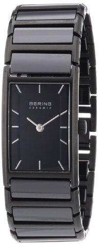 Bering 30121-743