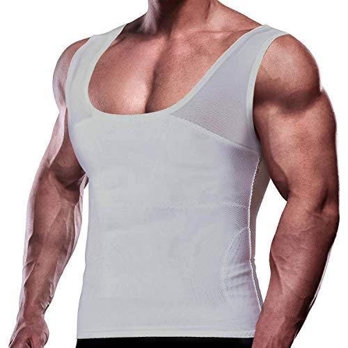 GKVK compression shirts