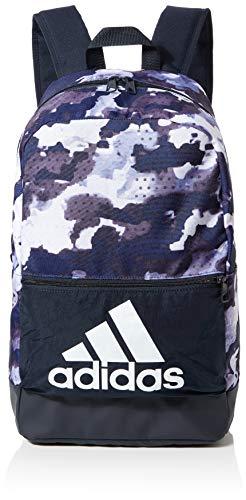 adidas Dz8279, mochila Unisex Adulto, Marina, One Size
