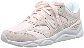 New Balance Women's WSX90TV1 Trainers