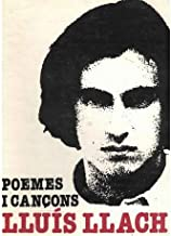 POEMES I CANÇONS (Poesia 3 i 4)