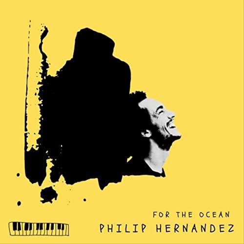 Philip Hernandez