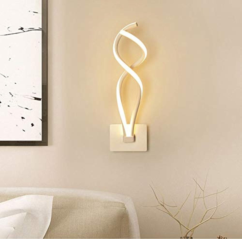 Moderne LED-Lampen für den Innenbereich des Hotels und der Inneneinrichtung des Hotels für die Innenausstattung des Hotels und des Hotels, A