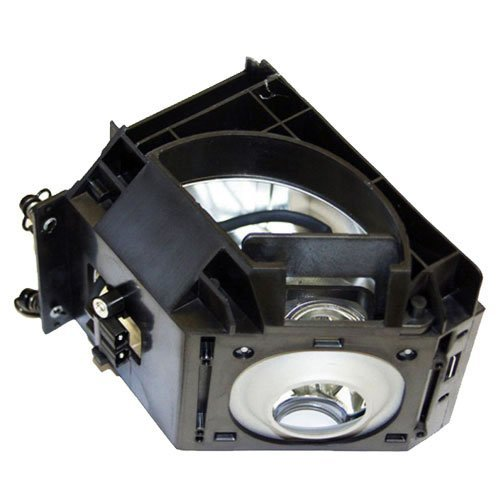 BP96-00677A Replacement Lamp with Housing for HL-P5085W HLP5085W for Samsung Televisions