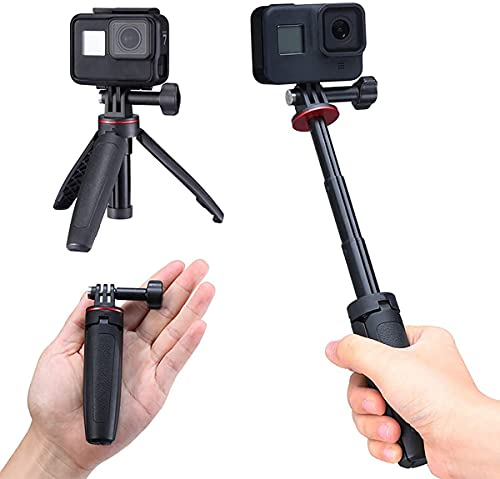 Extendable Selfie Stick for Gopro,...
