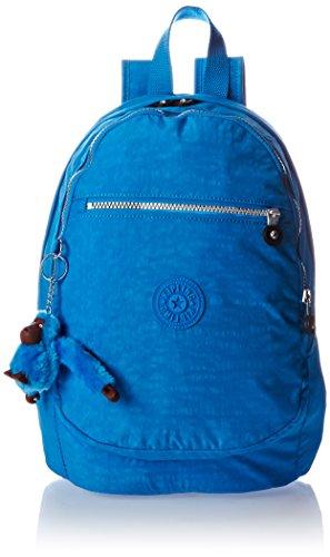 Kipling Challenger II Backpack blue Size: One Size