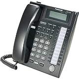 Panasonic KX-T7736 Phone Black