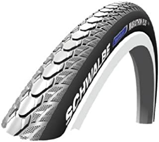 Schwalbe Schwc004 Wheelchair Tyre - Grey, 24 X 1 Inch