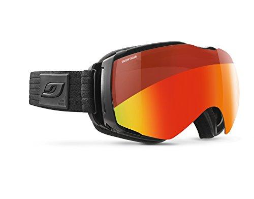 Mejores gafas de esquí Julbo