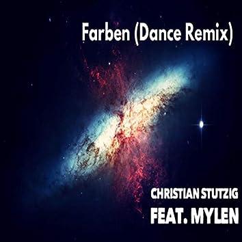 Farben (Dance Remix)