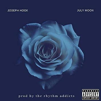 July Moon
