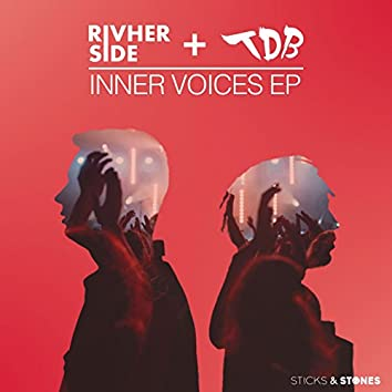 Inner Voices EP