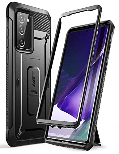SUPCASE Outdoor Hülle für Samsung Galaxy Note 20 Ultra (6.9