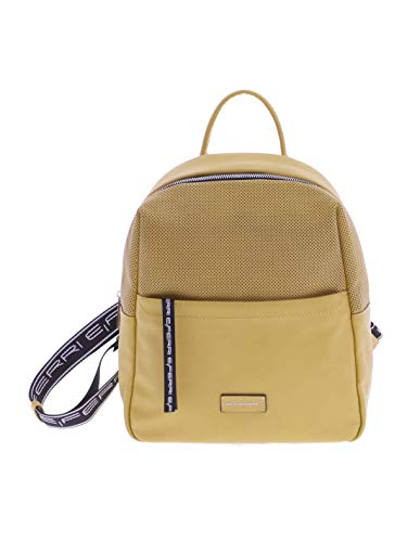 EFERRI Terracina Backpack