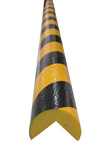 Preisvergleich Produktbild S21 Signage ac-110-a Türstopper Sicherheits-mehrfarbig