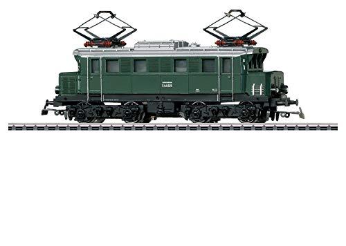 Märklin 30110 H0 E-Lok BR E 44 der DB