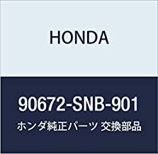 90672-snb-901