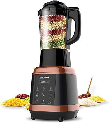 Suge Exprimidor automático máquina de Calentar la Comida multifunción Romper la máquina de hogar...