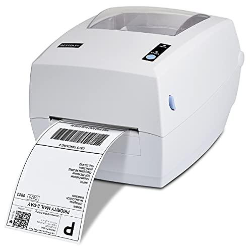 besteasy-white-label-printer