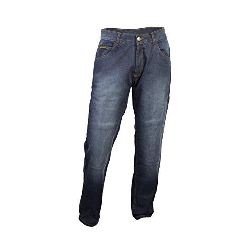 Scorpion EXO Covert Pro Jeans Men's Reinforced...