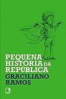 Pequena história da República