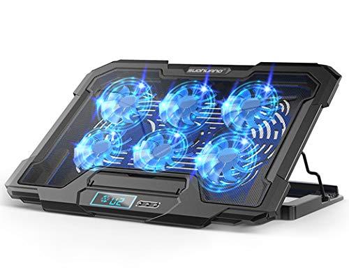 ventiladores para laptop gamer;ventiladores-para-laptop-gamer;Ventiladores;ventiladores-computadora;Computadoras;computadoras de la marca Sebami