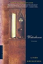 Waterborne: Poems
