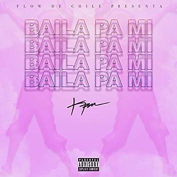 Baila Pa Mi