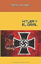 Hitler y el Grial