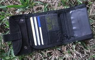 Super Sheath Spec-Ops Brand, OD Green (Photo in Black)