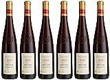 Arthur Metz Vieilles Vignes - AOP Pinot Noir Rose Trocken (6 x 0.75 l)