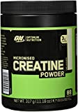 Optimum Nutrition ON Creatina Monohidrato...